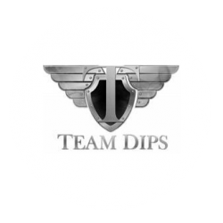 TEAMDIPS